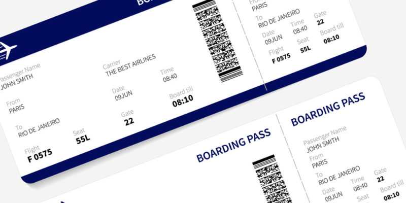 cambios y devoluciones en pasajes aereos sky airline