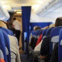 Cambio de Asiento en Sky Airline